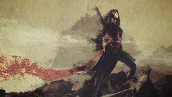 Vengeance China (7)