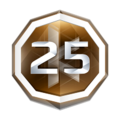 25Karats.png