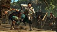 ACIV Black Flag screenshot multiplayer 13