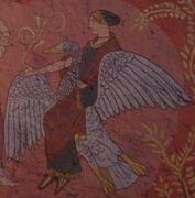 ACOd-mural-Aphrodite