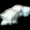 ACRO Compartiment à cargaison classique
