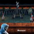 Altair Chronicles catapult.jpg