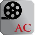 Eraicon - ACfilm