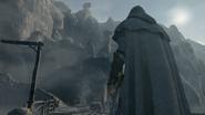 1000px-Ezio-cappadocia-outside