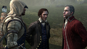 ACIII-LexingtonandConcord 13