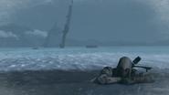 ACIII Le vaisseau fantôme 10