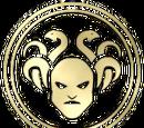 Cult of Kosmos