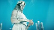 ACOD FoA JoA The Fate of Atlantis - Persephone Projection