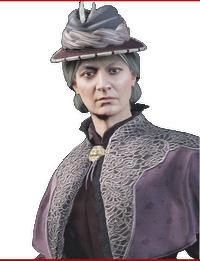 ACS BDA Catherine Gladstone