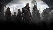 ACS promotionnel E3 2015 Rooks