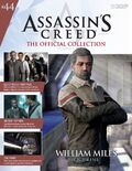 AC Collection 44