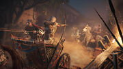Assasins-creed-origins-gamescom-10