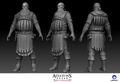 Blacksmith - Early Texture Models.jpg
