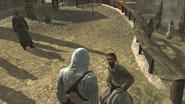 Masun Altaïr