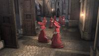 Sprawa Ezio Auditore 3 (wspomnienie) (ACB) (by Kubar906)