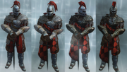 The knight gear-600x340