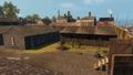 AC3L Slave quarters.png