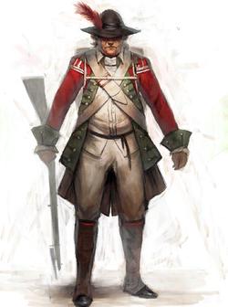 AC3 Loyalists Database Image