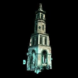 AC4DB - Watcht Tower