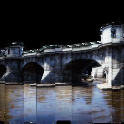 ACUDB - Pont-Neuf