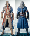 ACU Master Brigand Outfit.png
