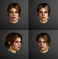 Caterina face models by Michel Thibault.png