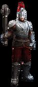 Guard-captain-ACB