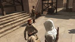 Interrogatorio (Abu'l Nuqoud) 3