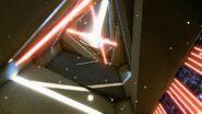 1000px-ACR DLC3 Screen 2