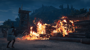 ACOD Smoke and Fury Screenshot 6