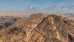 ACO Black Desert