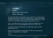 ACi stato02 27-9-2012