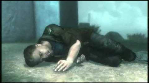 Assassin's Creed Revelations -- Subject 16 Conversation Montage-0
