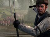 Battaglia di Lexington e Concord