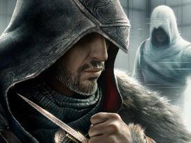 Wallpaper assassins creed revelations 02 1600