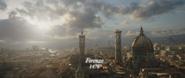 830px-Firenzelineage