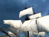 Database: The Aquila
