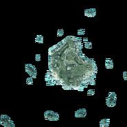 ACIV Île Noire Carte