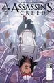 AC Titan Comics 11 Cover C.jpg
