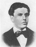 Ignacy Hryniewiecki