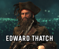 MainPage-EdwardThatch