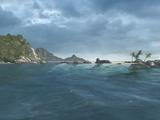 Mare delle Indie Occidentali
