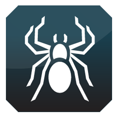 Spider Assassin
