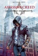 Assassin's Creed: Les derniers Descendants