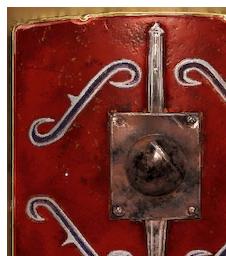 ACO Auxiliary Shield