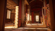 ACO Ptolemaic Royal Palace 10