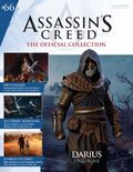 AC Collection 66