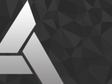 Abstergo.com