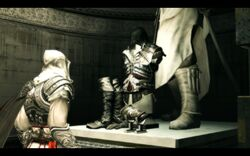 Assassin's Creed II 9big
