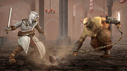 Assassins-creed-bloodlines-altair-faces-enemy-screenshot